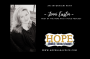 Artwork for Jenni Eastin - The Heart Behind Hope Has A Voice - Bonus Episode - Part 1
