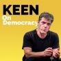 Artwork for Keen on Global Capitalism