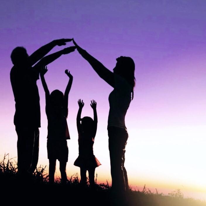 251: Help for the overwhelmed family