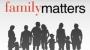 Artwork for Family Matters