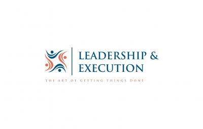 Leadership and Execution show image