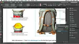 January 2014 Update - What's New in Adobe InDesign CC