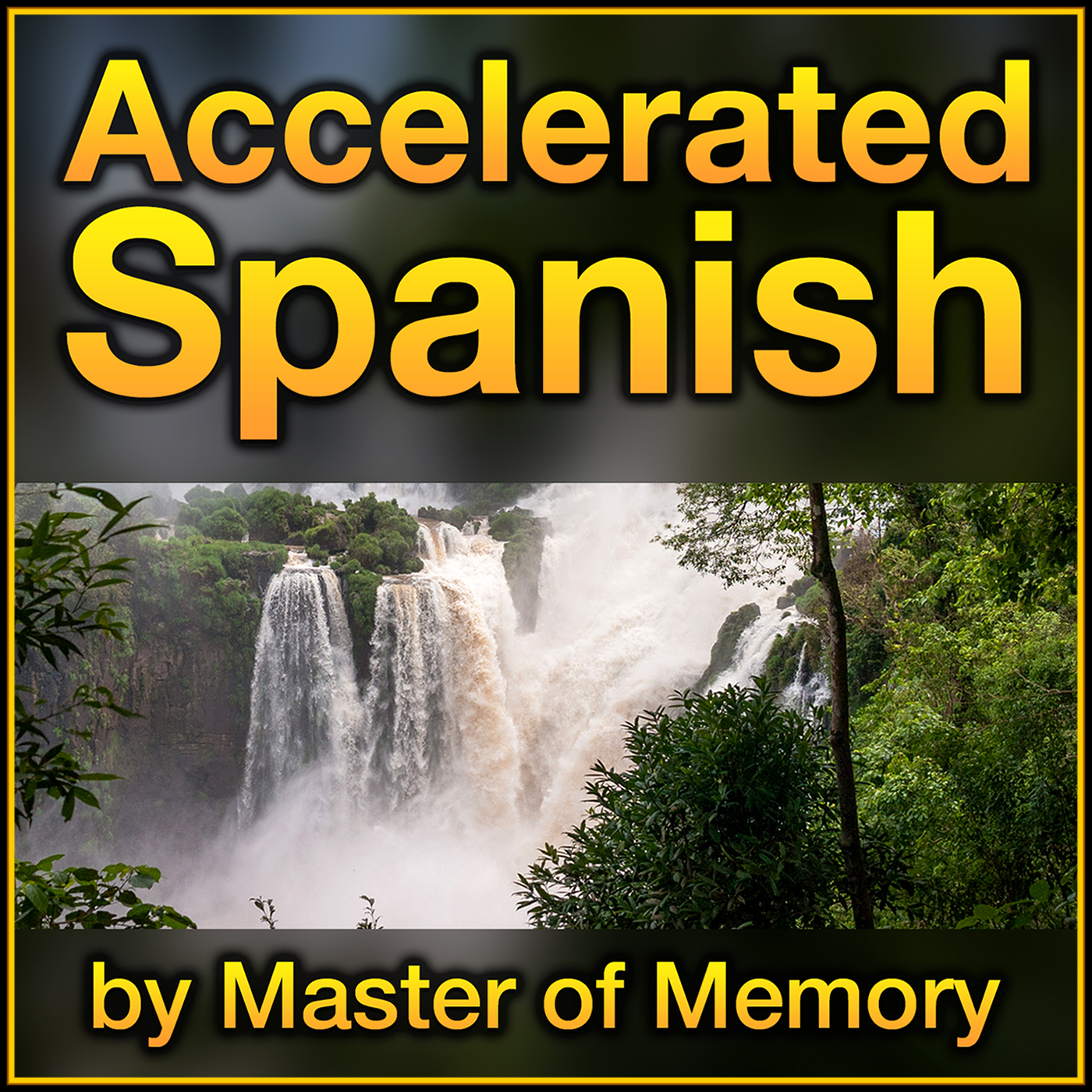 AS035: Spanish Syntax Practice