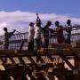 Artwork for Sub-Saharan Africa's Latest Economic Outlook
