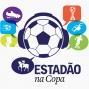 Artwork for 'Estadão na Copa': Os grupos da Copa