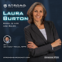Artwork for Excel in Life and Sales with Laura Burton