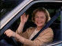 Artwork for Road Trips with Kathleen Turner