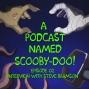 Artwork for APNSD! Episode 02: Interview With Steve Bramson