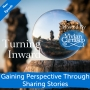 Artwork for Gaining Perspective Through Sharing Stories