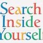 Artwork for #1 - Searching Inside Yourself, with Matt Schnuck