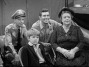 Artwork for NEXT STOP, MAYBERRY: BEHIND THE SCENES OF THE ANDY GRIFFITH SHOW