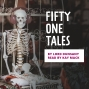 Artwork for FULL AUDIOBOOK: Fifty One Tales