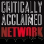 Artwork for Critically Acclaimed #130 | Joel Schumacher, Ian Holm, You Should Have Left, Wasp Network, A Whisker Away, Mr. Jones, 7500, You Don't Nomi, Disney's Robin Hood