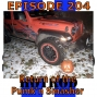 Artwork for 0204 - Reviewing Tips on Building Cars