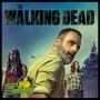 Artwork for 148: The Walking Dead