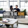 Artwork for Visualizing Your Goals With Vision Boards