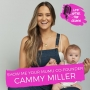Artwork for Show Me Your Mumu Co-Founder Cammy Miller - How We Built a Popular and Successful Fashion Brand
