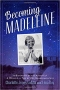 Artwork for Bonus Episode: More about  Madeleine LEngle