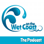 Artwork for OTWC 011: Sexy Vacations w Cooper S Beckett - On The Wet Coast