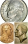 Artwork for 133-130926 In the Treasure Corner - Know Your Coins VI - The Roosevelt Dime