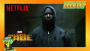 Artwork for Luke Cage UGO Review