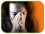 Artwork for La violence au travail : prendre les mesures requises