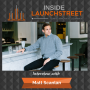 Artwork for 1791: How Taking The Complexity Out Of Business Can Lead To Massive Success With Matt Scanlan