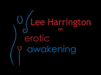 Erotic Awakening Podcast - EA211 - Shifting In Our Open Hearts
