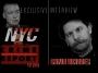 Artwork for Gavin McInnes Exclusive Interview - CRtv