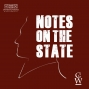 """Artwork for Q0: Introducing """"Notes on the State"""""""