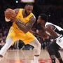 Artwork for Lakers vs Clippers Hate, NBA Resuming, More w/ Chris McGee