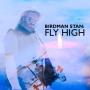 Artwork for 07- Fly High
