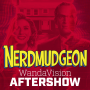 """Artwork for WandaVision S1:E5 """"A Very Special Episode"""""""