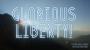 Artwork for Glorious Liberty