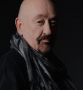 Artwork for CRABCAKE:  15 minutes with Dave Mason (October 2018)