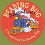 Artwork for A Steam Train Adventure: Part 1