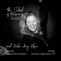 Artwork for Finding Your Boundaries with Erika Amy Olson