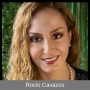 Artwork for Ep.55-Rocio Cavazos: Engineer Turned Successful Investor.