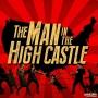 Artwork for Episode 4: Man In The Highcastle