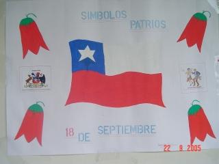 57 ChilePodcast CEIA San Fernando