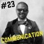 Artwork for 23-Communication