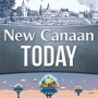 Artwork for New Canaan Today Episode 2: The New Canaan Historical Society