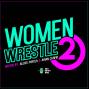 Artwork for Starting a HS Girls Wrestling Team w/ 3X D1 AA, Jordan Kutler