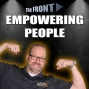 Artwork for Empowering People | The FRONT