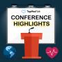 Artwork for EBPOM Highlight 1.10 | Antibiotic stewardship in perioperative care