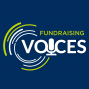 Artwork for RNL Fundraising Voices: Justin Ware and online donor engagement