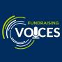 Artwork for RNL Fundraising Voices: Ed Lang at Buffalo UK