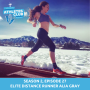 Artwork for 27 | Elite Runner Alia Gray: Breaking the Cycle