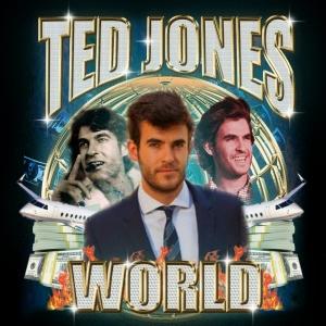 TedJonesWorld