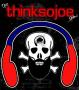 Artwork for ThinkSoJoe Show 20180808